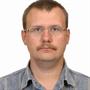 Вадим Валерьевич