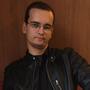 Антон Николаевич