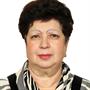 Ольга Семеновна