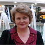 Нина Валерьевна