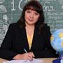 Алена Владимировна