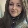 Елизавета Ивановна