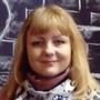 Алла Дмитриевна