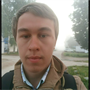 Александр Григорьевич
