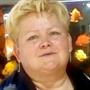 Ирина Вениаминовна