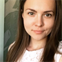 Екатерина Михайловна