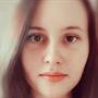 Ксения Андреевна