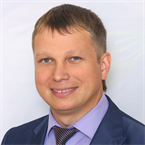 Павел Геннадьевич