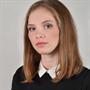 Елизавета Дмитриевна