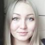 Алена Олеговна