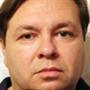 Алексей Евгеньевич