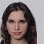 Гульнур  Рафиковна