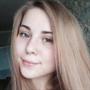 Елизавета Евгеньевна