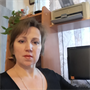 Людмила Валерьевна