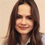 Людмила Валентиновна