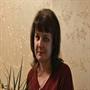 Инна Александровна