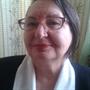 Татьяна Яковлевна
