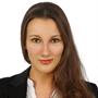Полина Андреевна
